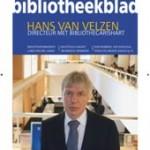 BibliotheekBlad