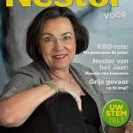 Nestor cover_maart_2015_klein